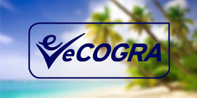 eCOGRA Certified Casinos