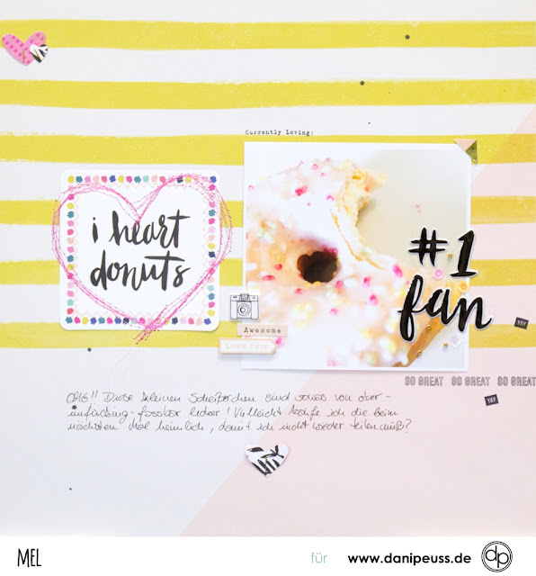 https://danipeuss.blogspot.com/2018/01/designpapier-als-hintergrund-3x.html