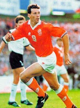 leyendas del futbol mundial - Deportes en Taringa! 687cfdb7ba567