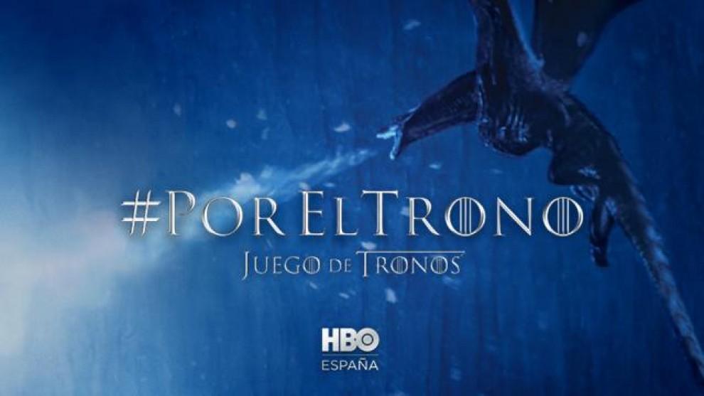 HBO Juego de tronos 8 temporada Vodafone