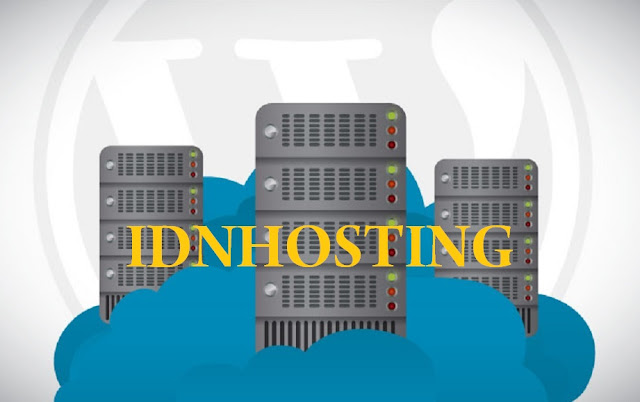 Keunggulan Wordpress Hosting