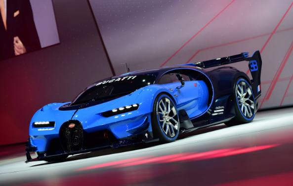 2018 bugatti inside. perfect inside 2018 bugatti chiron release date and price intended bugatti inside g