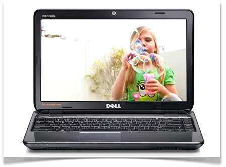 DELL INSPIRON 531S HLDS BH20N DRIVER WINDOWS XP