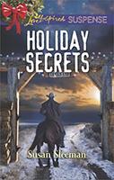 https://www.amazon.com/Holiday-Secrets-McKade-Susan-Sleeman-ebook/dp/B06XZV8V55