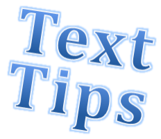 http://digitalmarketing.ac.in/texttips.jpeg