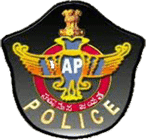 Naukri vacancy Recruitment Andhra Pradesh Police