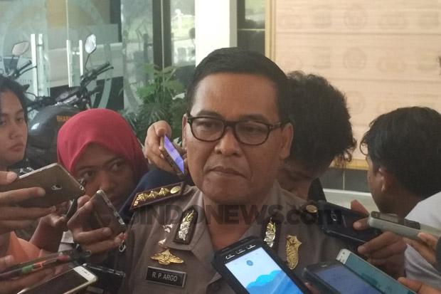 Ini Peran Tiga Pelaku Mafia Bola Menurut Polda Metro Jaya