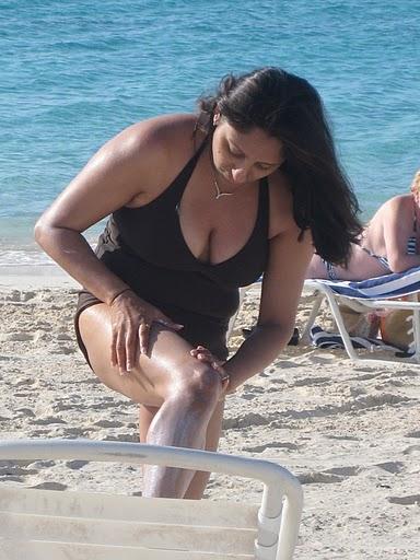 goa mature woman hot