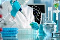 Bandi di concorsi pubblici: assunzioni per Tecnici di Laboratorio Biomedico