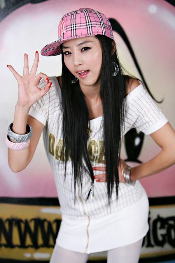 poses asian cute pose posing asians kawaii faces asia izismile posted am mass jarbas barnorama
