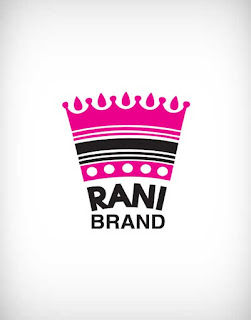 rani brand vector logo, rani brand logo vector, rani brand logo, rani brand, sea food logo vector, rani brand logo ai, rani brand logo eps, rani brand logo png, rani brand logo svg