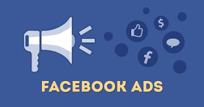 strategi iklan facebook untuk pemula