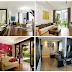 4 Tips Desain Interior Rumah Minimalis Moderen Elegan