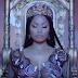#NewMusic - Nicki Minaj, Drake, Lil Wayne - No Frauds