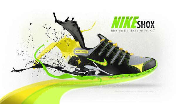 3feadaac64d7 Nike Shox Shoes For Cheap On Sale 2012 Shox Shoes  Nike Shox Shoes ...