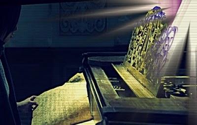 Lagu Piano Terbaik Sepanjang Masa