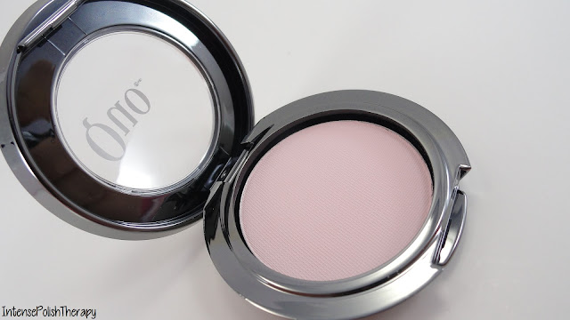Quo - Back to Basics Eye Shadow - Blossom