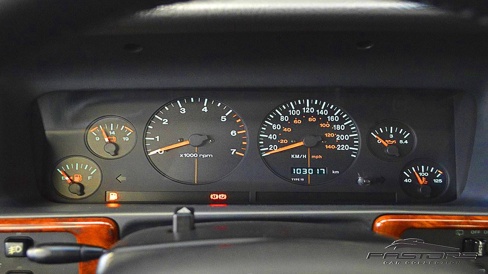 Pastore jeep grand cherokee limited 1998 prata aro 16 at4 4x4 52 v8 ltima reviso carimbada em 23042015 com 102066km fandeluxe Gallery