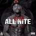 "Audio:  Autti ""All Nite (V.I.P)"""