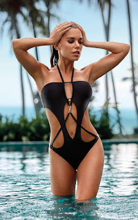 Ordinary Women Nude - Sylvie%2BMeis-041.jpg