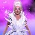 VIDEO: RuPaul habla de su deseo de grabar una canción con Lady Gaga [SUBTITULADO]