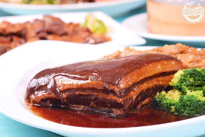慶昇樓-前鎮區中式料理推薦