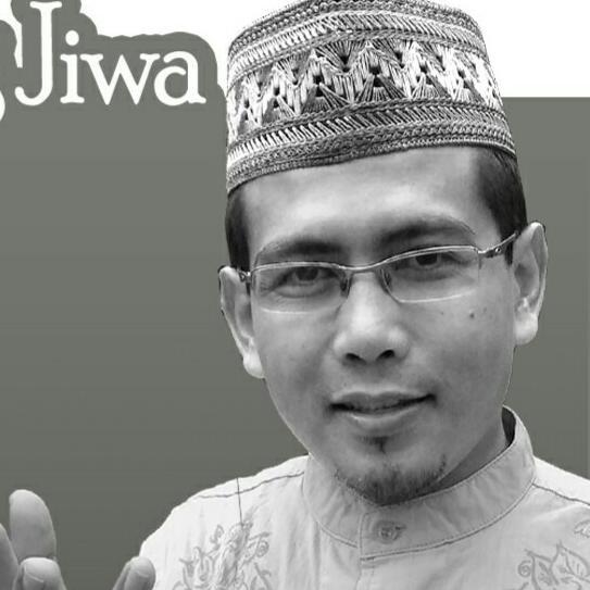 Gus Basyir: Khofifah – Gus Ipul Saling Menguatkan NU