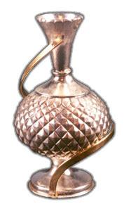 Kamal Kumari National Award