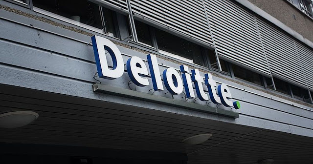 BOKISSONTHRONE NEWS: Deloitte resigns from Ferrexpro amid