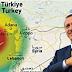 Τα τύμπανα πολέμου που χτυπά ο Ερντογάν θα φέρουν το τέλος του!