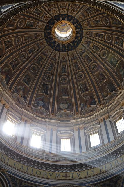 St. Petri Vatikan