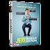 Jexi, um Celular Sem Filtro