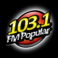 Radio Popular 103.1 FM en Vivo