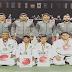Judoca potiguar conquista medalha de bronze em competição na Alemanha