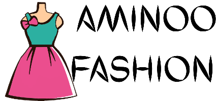 AminooFashion stories