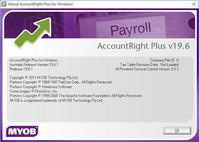 myob accountright premier v19 crack free download