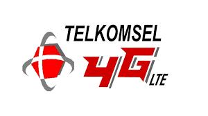 Harga Pulsa Telkomsel Termurah Seindonesia
