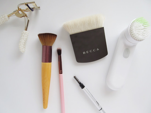 6 Beauty Tools You Need To Try