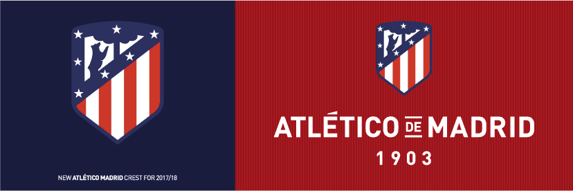 Atletico-Madrid-Crest-2017.png