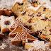 Stollen ehk Saksa jõululeib