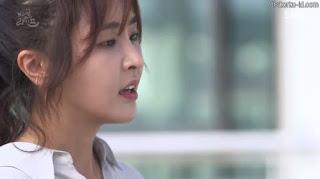 Bravo My Life Episode 3 - 4 Subtitle Indonesia