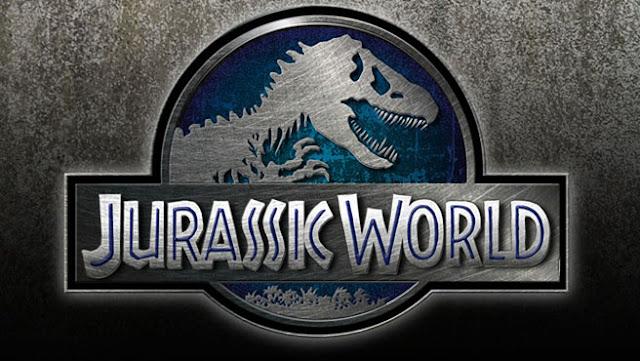 Wow! Inilah Cara Pembuatan Dinosaurus di Jurassic World Hingga Tampak Mengesankan