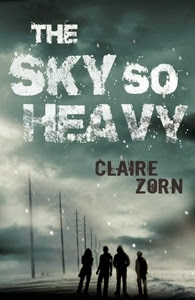 https://www.goodreads.com/book/show/18169279-the-sky-so-heavy