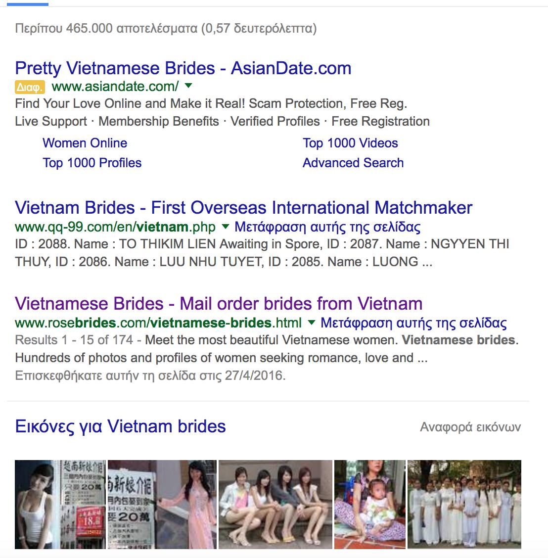 παραλαβή online προφίλ γνωριμιών απόλυτο σχετικό φύλλο χρονολογίων γνωριμιών