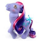 My Little Pony Talk A Lot Year Ten Sweet Talkin' Ponies G1 Pony