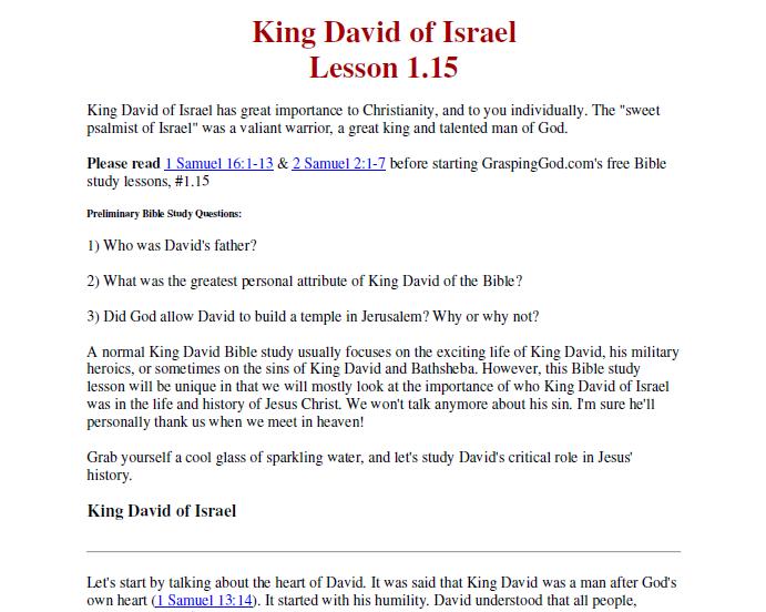 Prayer Bible Study References | Matthew 28:18-20 Prayer Line