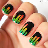 http://alionsworld.blogspot.com/2015/07/naildesign-sound-equalizer.html