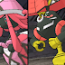 Teoria: Filme secreto de Pokémon pode estar chegando