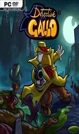 Detective Gallo - Detective Gallo v1.2-Razor1911