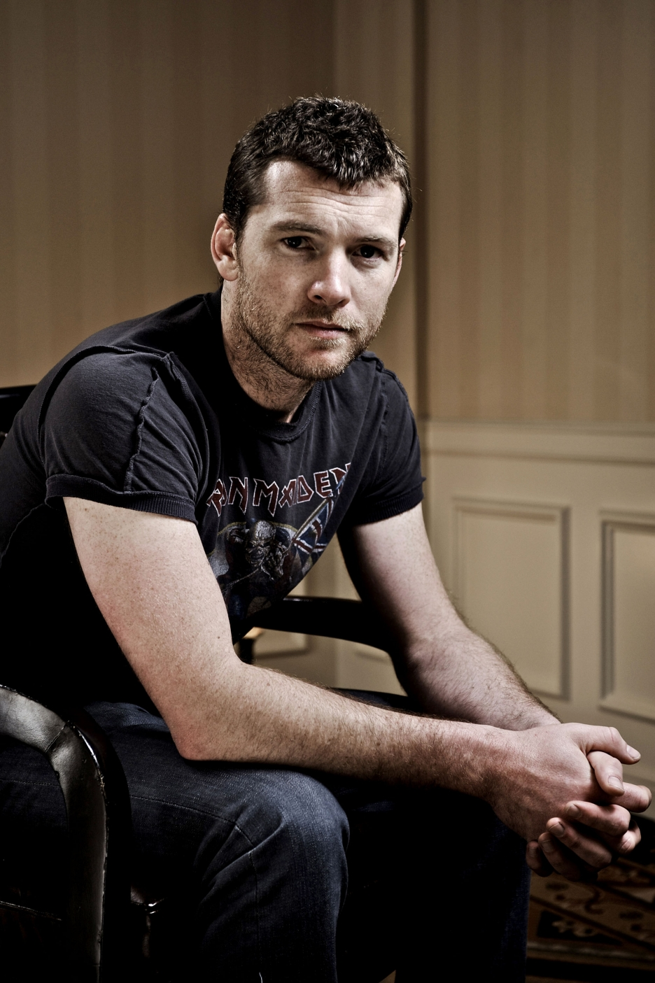 Latest Full Hd Cars Wallpapers Sam Worthington Hd Wallpapers High Definition Free